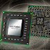 AMD C-50 APU dual cores 5W version