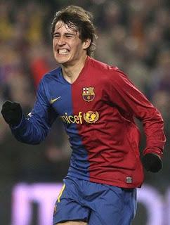 bojan barcelona