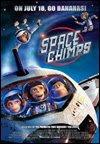 PELICULAS VER-Space Chimps: Misión espacial (Dvd-Rip)