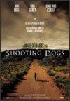 Disparando a perros (Dvd-Rip)