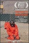 Camino a Guantanamo (Dvd-Rip)