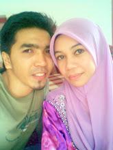 2nd day raya 2008..