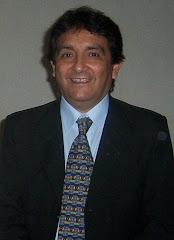 Manuel Chena
