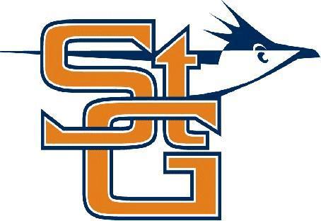 St._George_RoadRunners_Alternate_Logo.pn