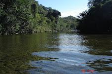 RIO GUAYUBIN