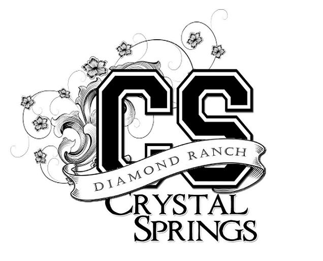 Diamond Ranch Academy | Crystal Springs Campus