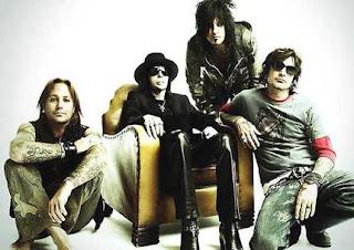 Noticias – Mötley Crüe 'The Dirt'
