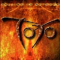 Discos – Melodic Rock 2006