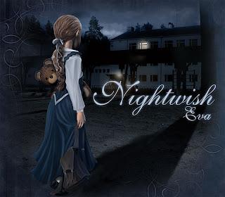 Novedades – Nightwish
