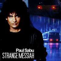 Novedades – Paul Sabu