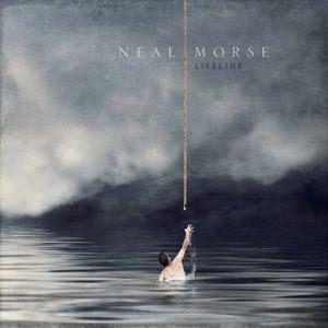Novedades – Neal Morse 'Lifeline'