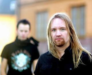 Noticias – Erik Martensson (Eclipse)