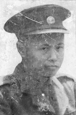 http://1.bp.blogspot.com/_9wCCVa8-Ojk/S3XU1Vq49kI/AAAAAAAAJxY/KuWObWMeZ1k/s400/General+Aung+San+(Feb+12+1945+-+July+19+1947).jpg