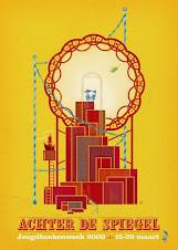 jeugdboekenweek 2009