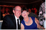 Don and Joanna