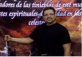 Rab Raul Vargas