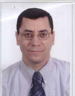 موقع د.محمد عنتر