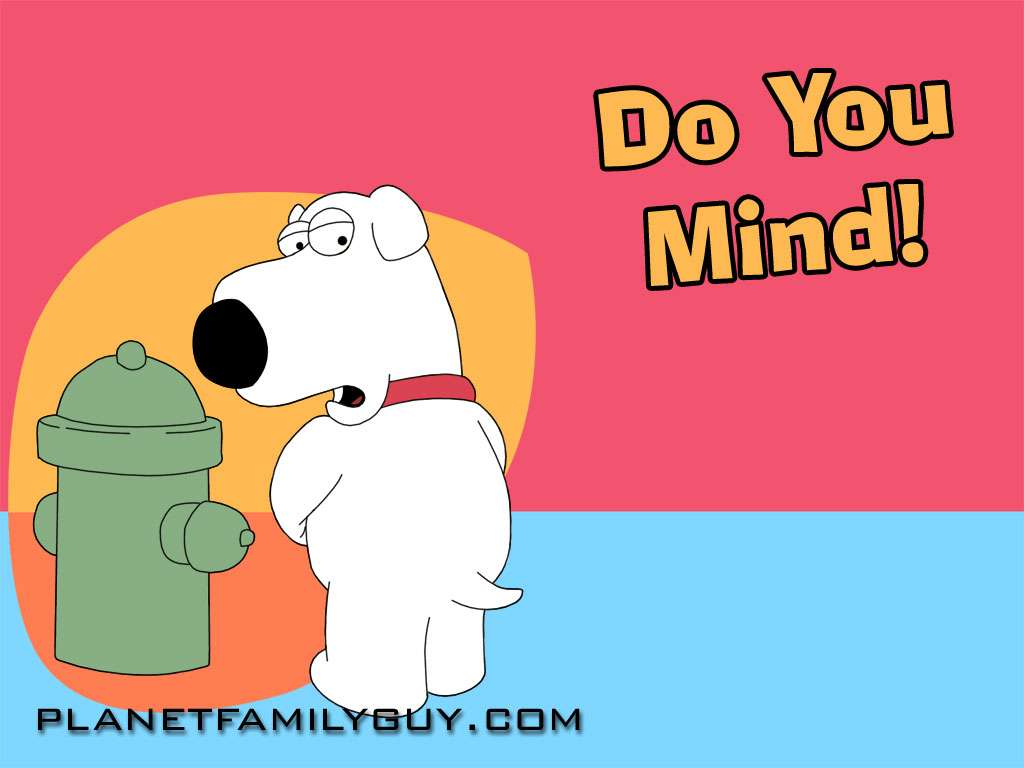 Cool Wallpapers Family Guy