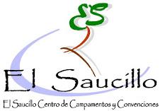 EL SAUCILLO