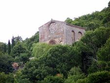 San Estevo de Ribal de Miño