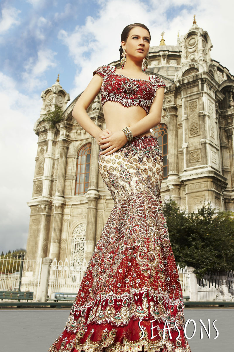 rules for dating a rich man