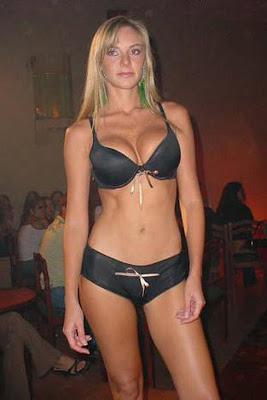 imagenes sexi las mas sexis mujeres mas guapas mujeres sexis en bikini  Fotos de Janine Leal
