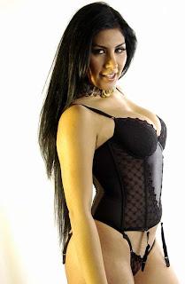 imagenes sexi las mas sexis mujeres mas guapas mujeres sexis en bikini  Fotos de Leysi Suarez