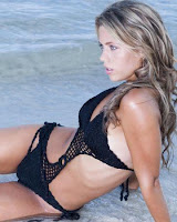 Fotos de Ximena Duque