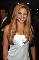 imagenes sexi las mas sexis mujeres mas guapas mujeres sexis en bikini  Fotos de Shakira