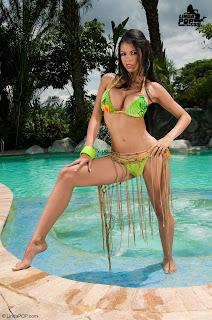 imagenes sexi las mas sexis mujeres mas guapas mujeres sexis en bikini  Fotos de hermosas chicas