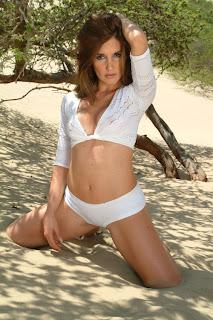 imagenes sexi las mas sexis mujeres mas guapas mujeres sexis en bikini  Argentinas, Liliana Mass