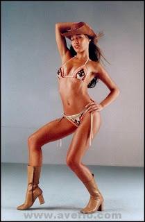 imagenes sexi las mas sexis mujeres mas guapas mujeres sexis en bikini  Carolina Ardohain