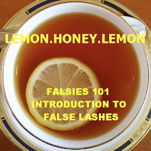 Read more on false lashes