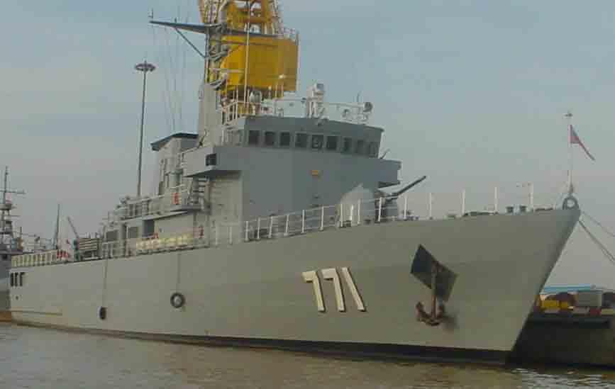 Forces armées birmanes/Myanmar Armed Forces/Tatmadaw Mm-navy-umsanawrahtaa77meterfrinv6