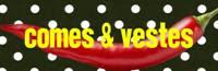 Comes e Vestes