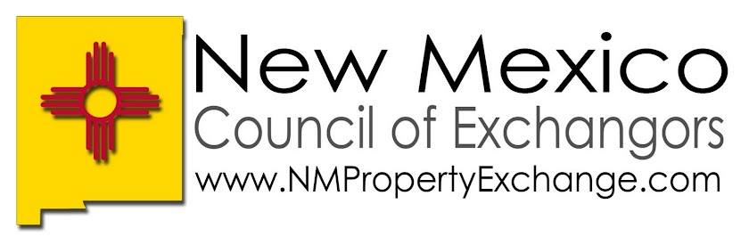 New Mexico Council of Exchangors