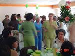 15 Aniversario Centro Sn Francisco