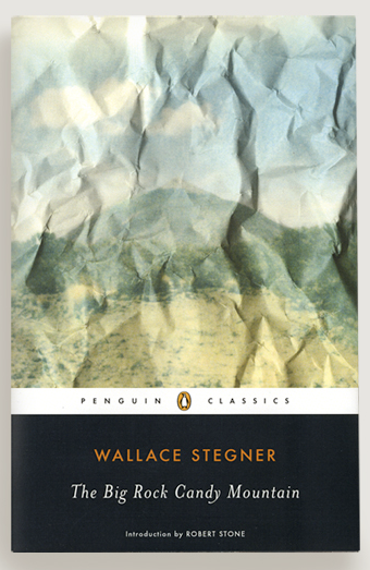 wallace stegner essays Essays & poetry menu catching the light : remembering wallace stegner edited by page and mary stegner a collection of essays in twenty-one chapters by teams of.