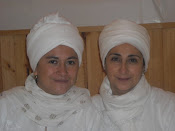 Guru Lal Kaur, Instructora Coihaique