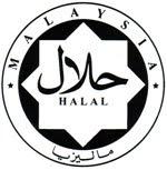 PENSIJILAN HALAL / HALAL Certification   JAKIM