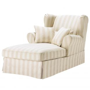 couleurs et nuances le blog des accros de la d co la m ridienne fauteuil go ste. Black Bedroom Furniture Sets. Home Design Ideas