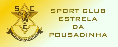 Sport Club Estrela da Pousadinha