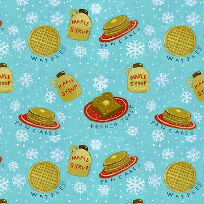 Free Knitting Pattern Pancake Socks - Crocheting Patterns, Knit