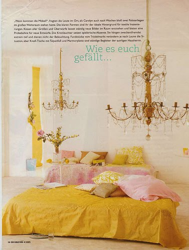 vintage pretty gotta have it margas spicing up the bedroom imperial red
