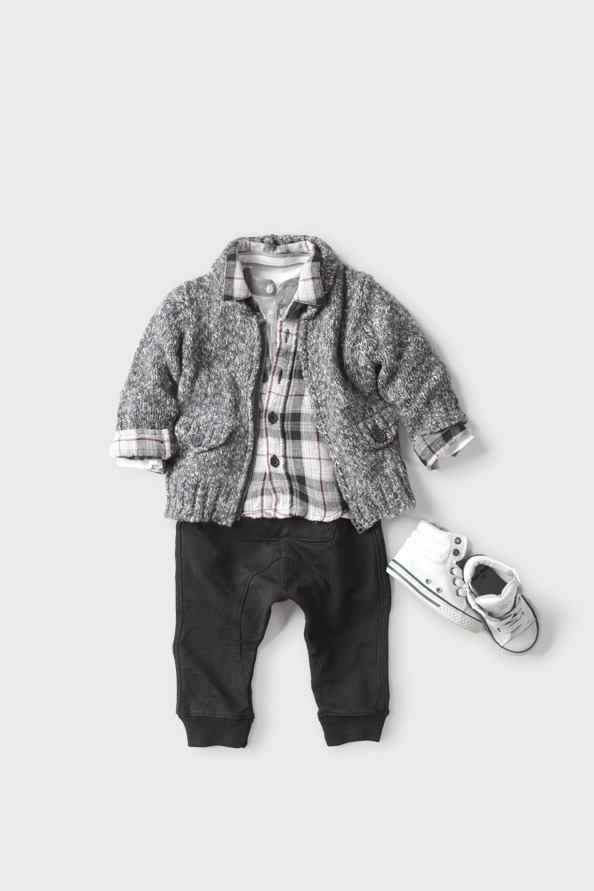 Baby Clothing for Girls. For the most adorable baby looks, shop the full selection of baby girl clothes at Kohl's. No matter the style or the season, Kohl's has all the outfit .