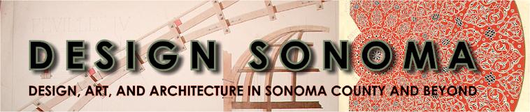 Design Sonoma