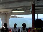 Maputo 2010