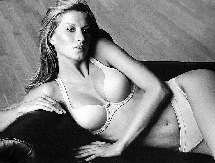 [Sexy+Gisele+[from+www.metacafe.com]+]