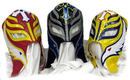 rey+masks.jpg