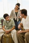 PREVENIR EL CONSUMO DE DROGAS EN ADOLECENTES CLIC SOBRE LA IMAGEN